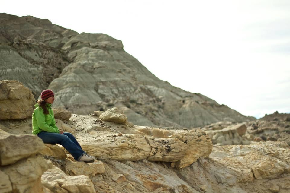como nos influye la montaña